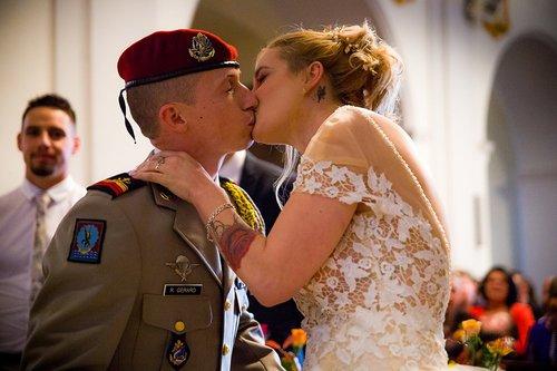 Photographe mariage - Laurianne Viautour - photo 19