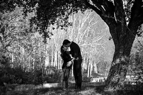 Photographe mariage - Laurianne Viautour - photo 70