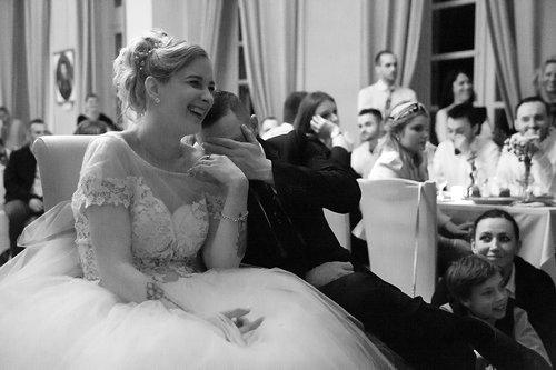 Photographe mariage - Laurianne Viautour - photo 41