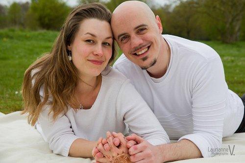 Photographe mariage - Laurianne Viautour - photo 50