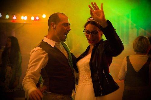 Photographe mariage - Laurianne Viautour - photo 11