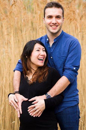 Photographe mariage - Laurianne Viautour - photo 66