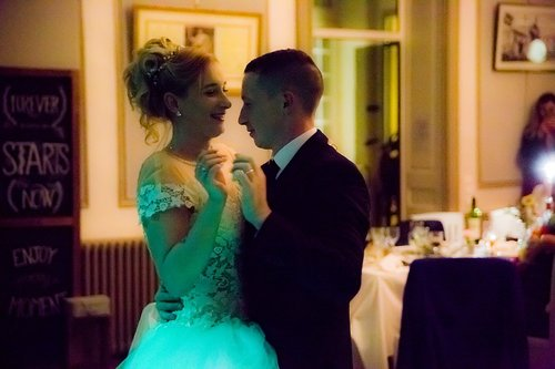 Photographe mariage - Laurianne Viautour - photo 42