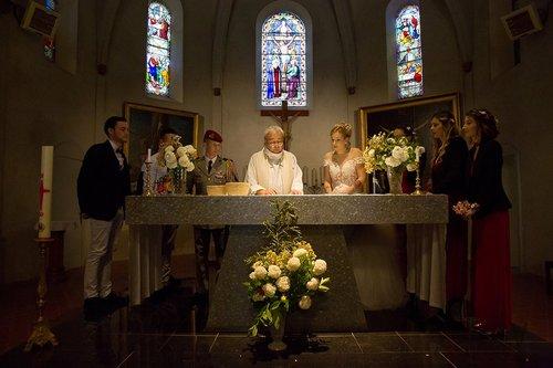 Photographe mariage - Laurianne Viautour - photo 21