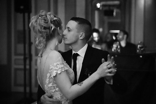 Photographe mariage - Laurianne Viautour - photo 44