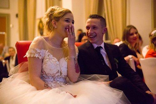 Photographe mariage - Laurianne Viautour - photo 40