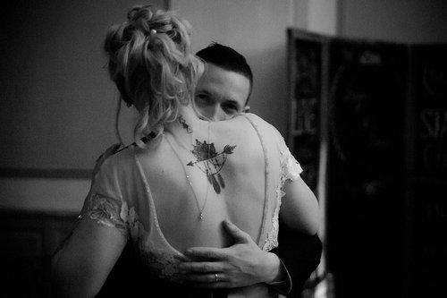 Photographe mariage - Laurianne Viautour - photo 43