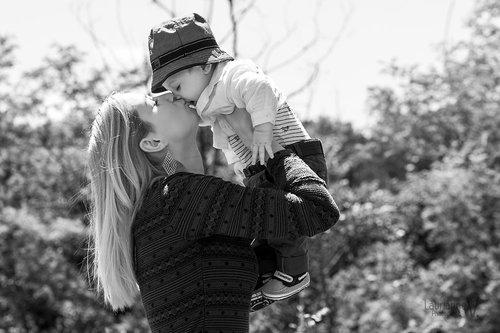 Photographe mariage - Laurianne Viautour - photo 60