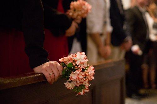 Photographe mariage - Laurianne Viautour - photo 14