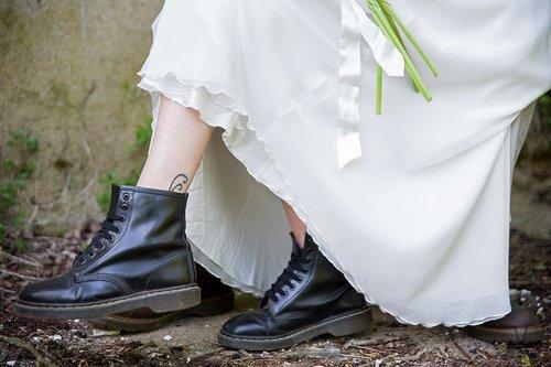 Photographe mariage - Laurianne Viautour - photo 2