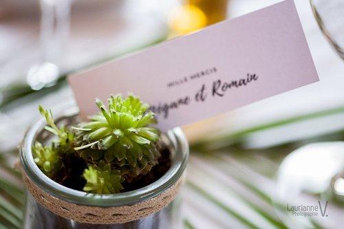 Photographe mariage - Laurianne Viautour - photo 33
