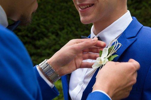 Photographe mariage - Laurianne Viautour - photo 36