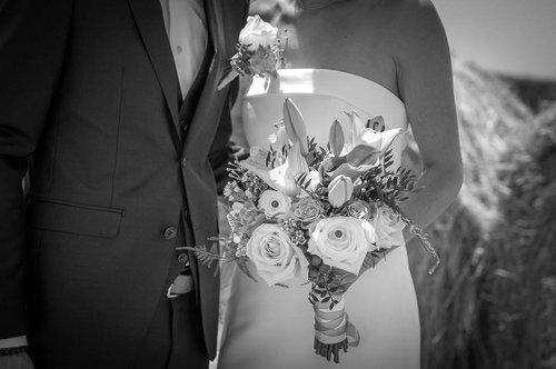 Photographe mariage - ABELLAN PHOTOGRAPHIES - photo 1