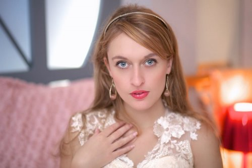 Photographe mariage - LE REGARD D'YSA - photo 7