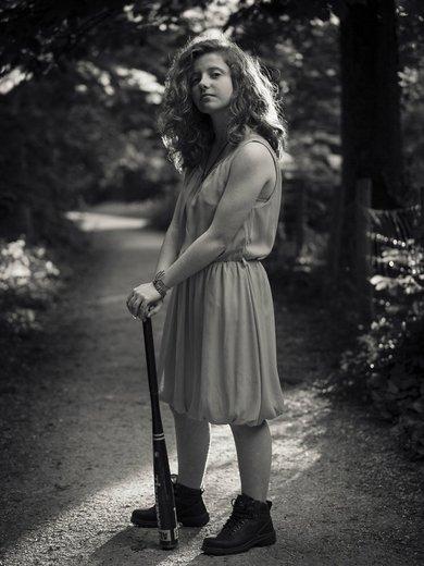 Photographe - Ponstyl - photo 48