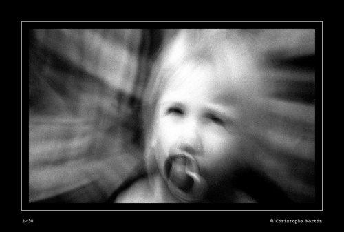 Photographe - christophe Martin  - photo 35