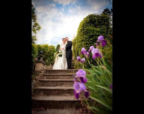 Photographe mariage - David & Vaiki Photographie - photo 38