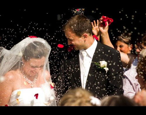 Photographe mariage - David & Vaiki Photographie - photo 27