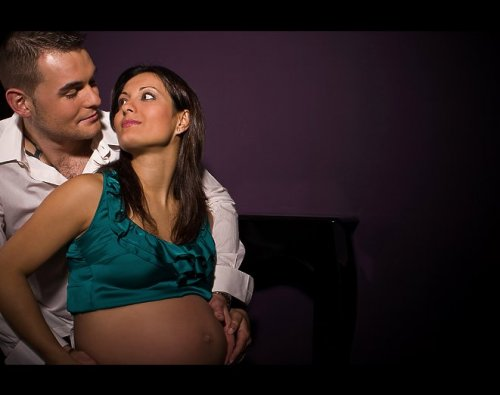 Photographe mariage - David & Vaiki Photographie - photo 10