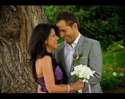 Photographe mariage - David & Vaiki Photographie - photo 36