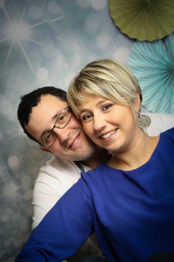 Photographe mariage - Le Gout de la Mangue - photo 95