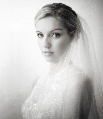 Photographe mariage - Eric Cunha Photographie - photo 45