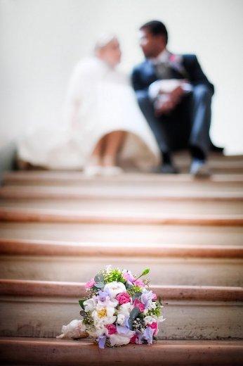 Photographe mariage - Eric Cunha Photographie - photo 44