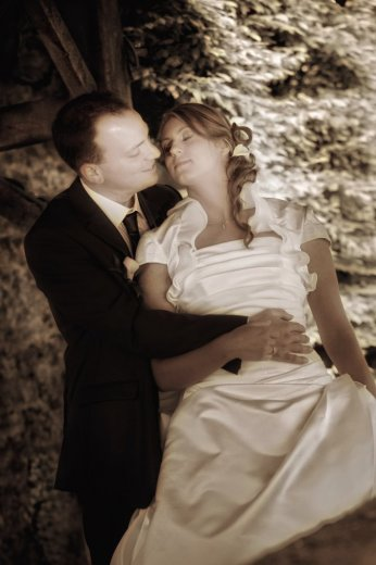 Photographe mariage - Studio Chardon - photo 41