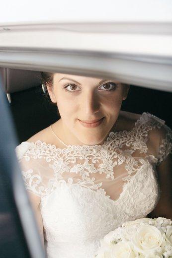 Photographe mariage - DAVID PHOTOGRAPHIES - photo 16