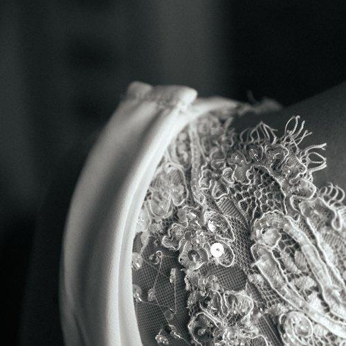 Photographe mariage - DAVID PHOTOGRAPHIES - photo 23