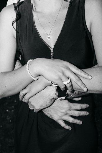 Photographe mariage - DAVID PHOTOGRAPHIES - photo 19