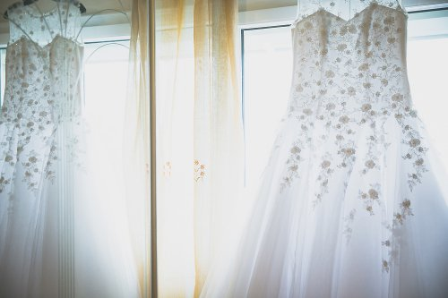 Photographe mariage - Elise Schipman - photo 9