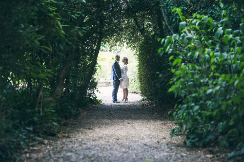 Photographe mariage - Elise Schipman - photo 23