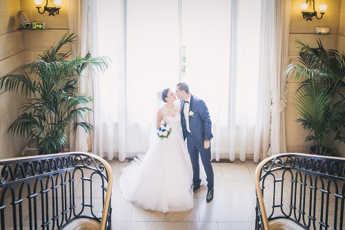 Photographe mariage - Elise Schipman - photo 13