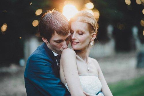 Photographe mariage - Benjamin Le Du Photography - photo 44