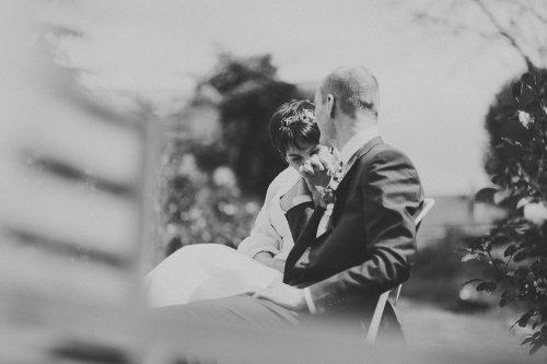 Photographe mariage - Benjamin Le Du Photography - photo 52