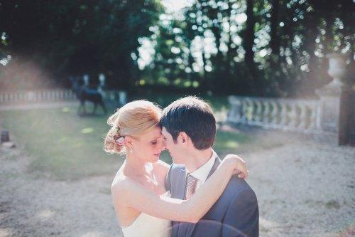 Photographe mariage - Benjamin Le Du Photography - photo 42
