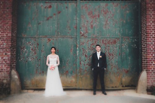 Photographe mariage - Benjamin Le Du Photography - photo 25