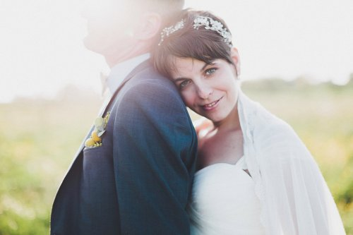 Photographe mariage - Benjamin Le Du Photography - photo 60