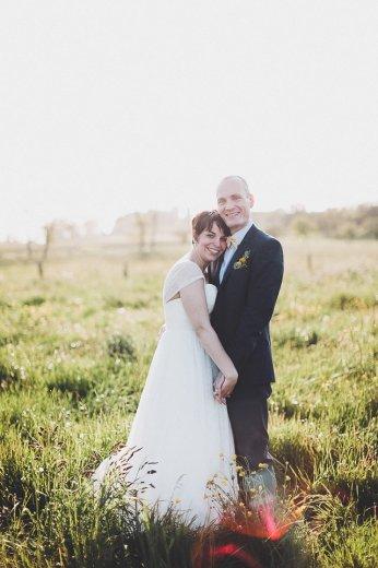 Photographe mariage - Benjamin Le Du Photography - photo 62