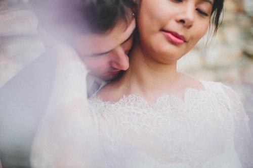 Photographe mariage - Benjamin Le Du Photography - photo 23