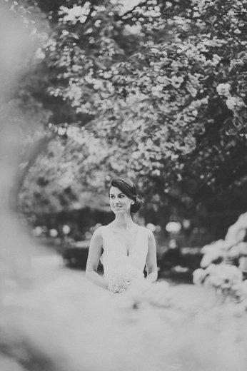 Photographe mariage - Benjamin Le Du Photography - photo 37