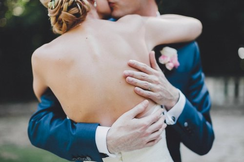 Photographe mariage - Benjamin Le Du Photography - photo 40
