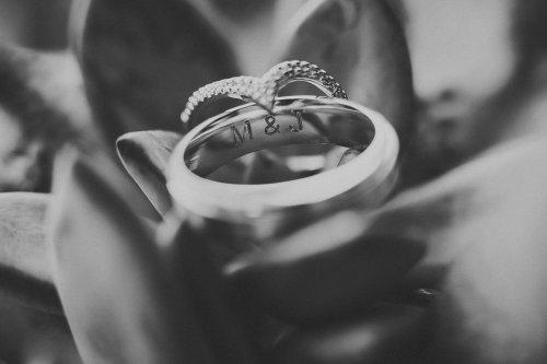 Photographe mariage - Benjamin Le Du Photography - photo 50