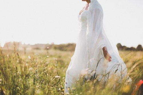 Photographe mariage - Benjamin Le Du Photography - photo 63