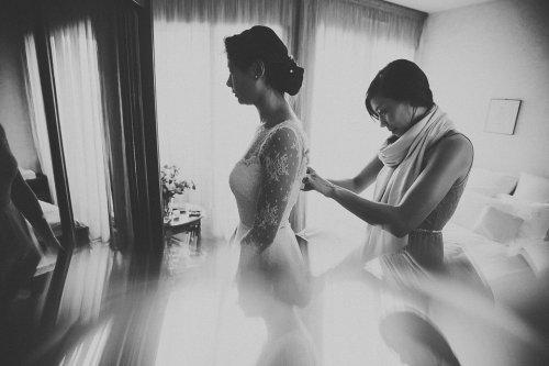Photographe mariage - Benjamin Le Du Photography - photo 7