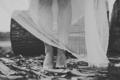 Photographe mariage - Benjamin Le Du Photography - photo 17