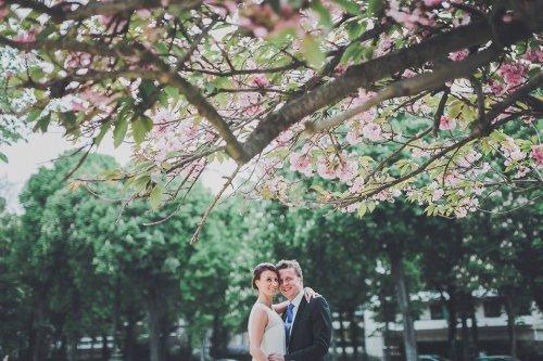 Photographe mariage - Benjamin Le Du Photography - photo 35