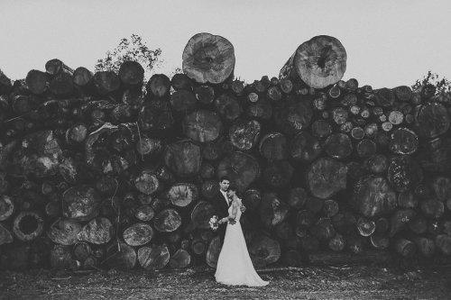 Photographe mariage - Benjamin Le Du Photography - photo 14