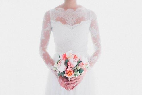 Photographe mariage - Benjamin Le Du Photography - photo 9